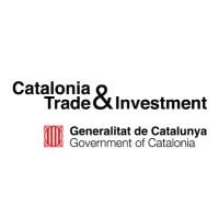 catalonia trade and investment